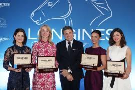 Longines-Ladies-Awards-Women-Equestrian-8