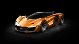 Aero-GT3-3-4_orange_fond-noir.jpg-1600
