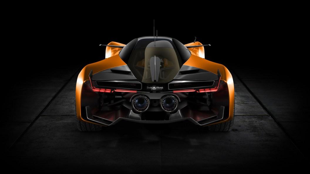 Aero-GT3-arriere_orange_fond-noir.jpg-1600