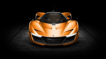 Aero-GT3-av_orange_fond-noir.jpg-1600
