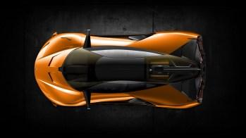 Aero-GT3-dessus_orange_fond-noir.jpg-1600 2