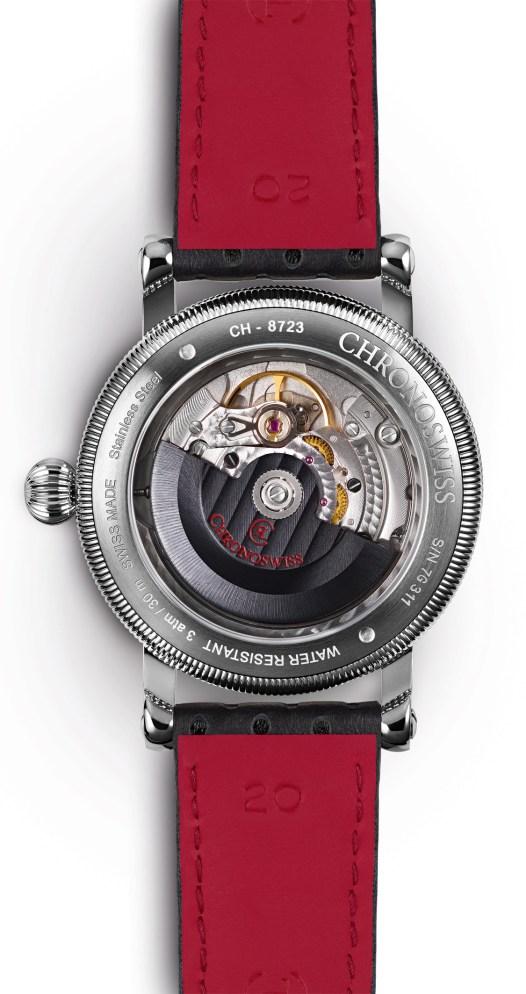 Chronoswiss-Alfa-Romeo-3