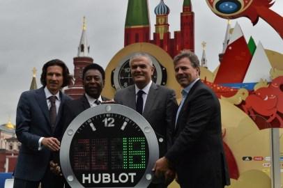 Fifa-Hublot-2