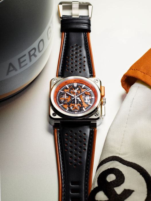 G57-05-BR03-AeroGT-orange-decor-map01-G57-TOUT.tif-1600 (1)