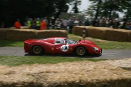 Goodwood-2017-
