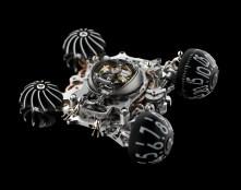 HM6_Alien-Nation_Engine-Day_Lres