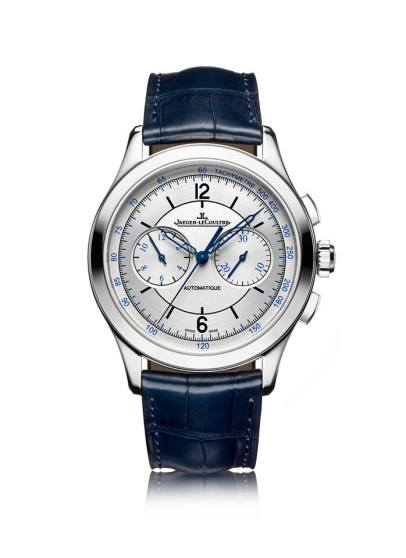 Jaeger-LeCoultre-Master-Control-4