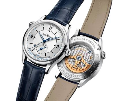 Jaeger-LeCoultre-Master-Control-7