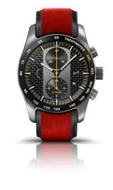 Porsche-Design-911-GT2-RS-2