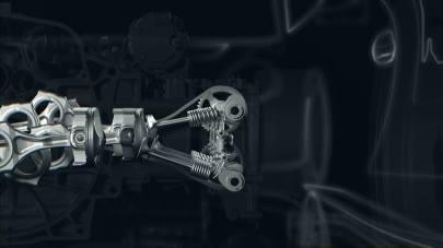 Porsche-Design-Monobloc-Actuator-7
