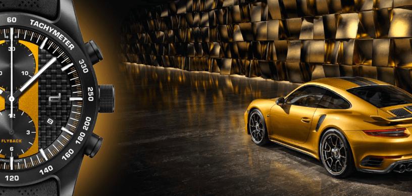 Porsche-Design-Turbo-S-Exclusive-Series-