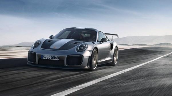 Porsche-GT2-RS-4