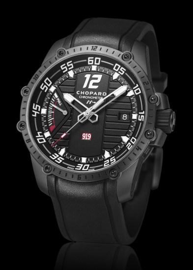 Superfast-Power-Control-Porsche-919-HF-Edition---1---Black---168593-3001