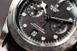 TUDOR-Black-Bay-Heritage-Chrono-2017-1