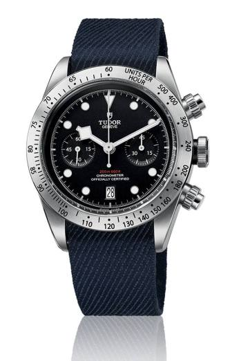 TUDOR-Heritage-Black-Bay-Chrono-2