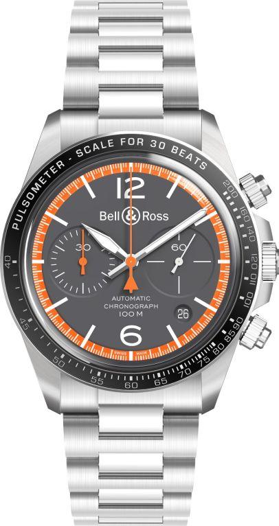 Bell-Ross-Vintage-Garde-Cotes-1