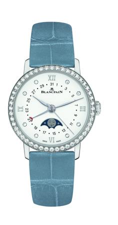 Blancpain 1