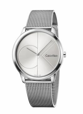 CalvinKlein-7