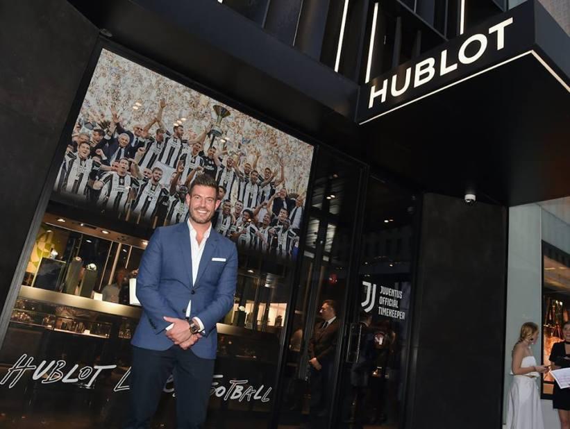 HUBLOT-Juventus-BigBang-2