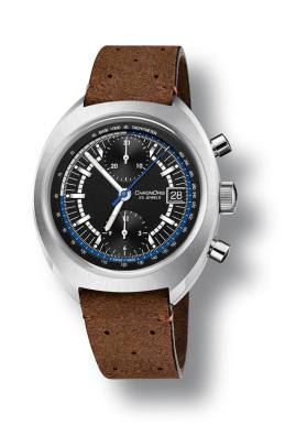 Oris-Williams-2017-2