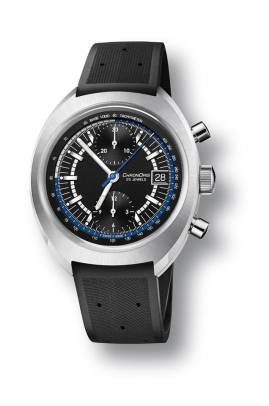Oris-Williams-2017-6