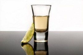 PP-Tequila