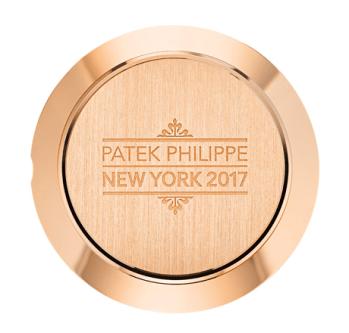 Patek-Philippe-2017-Nueva-York-Grand-Exhibition-4