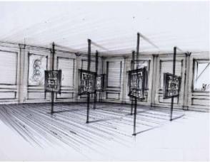 Patek-Philippe-Art-of-Watches-Grand-Exhibition-New-York-2017-Movement-Room