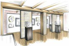 Patek-Philippe-Art-of-Watches-Grand-Exhibition-New-York-2017-US-Historic-Room-