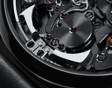 Rotonde de Cartier Minute Repeater Mysterious Double Tourbillon-1