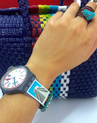 Swatch-Horale Cancun-2