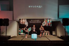 Bulgari-SerpentiForm-Singapur-13