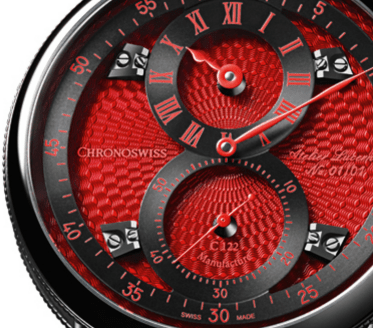 Chronoswiss-Flying-Regulator-Red-Passion-4