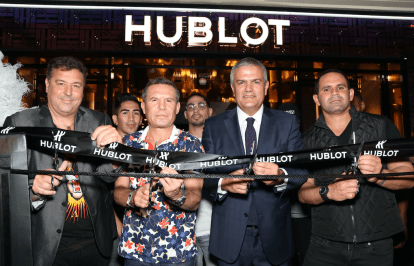 HUBLOT-BigBangLoves-1