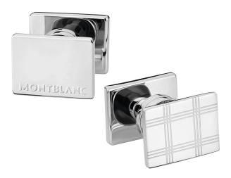 Montblanc-Sartorial-5