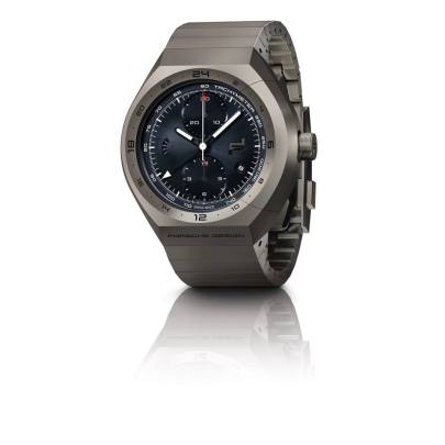 Porsche-Design-Timepieces-1