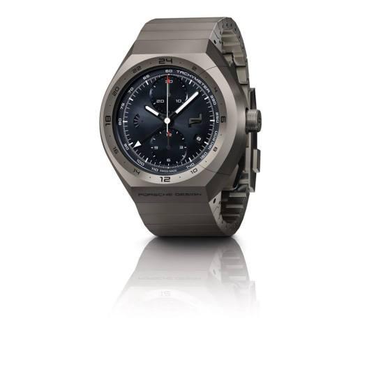 Porsche-Design-Timepieces-1