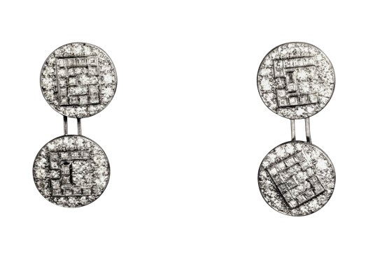 A9750_Windsor_diamond_cufflinks_ok