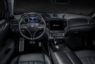 Bulgari-Octo-Maserati-23