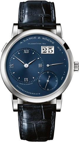 Lange-Blue-2