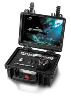 Oris-Tiburones-Regulator-Der-Meist-2