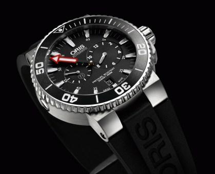 Oris-Tiburones-Regulator-Der-Meist-6