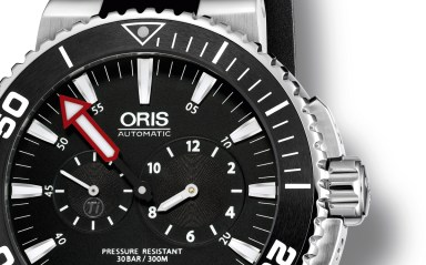 Oris-Tiburones-Regulator-Der-Meist-7