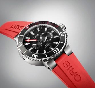 Oris-Tiburones-Regulator-Der-Meist-8