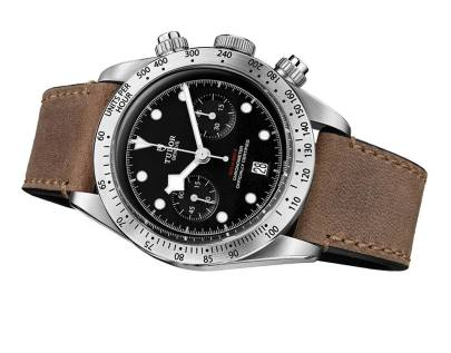 TUDOR-Heritage-Black-Bay-Chrono-6