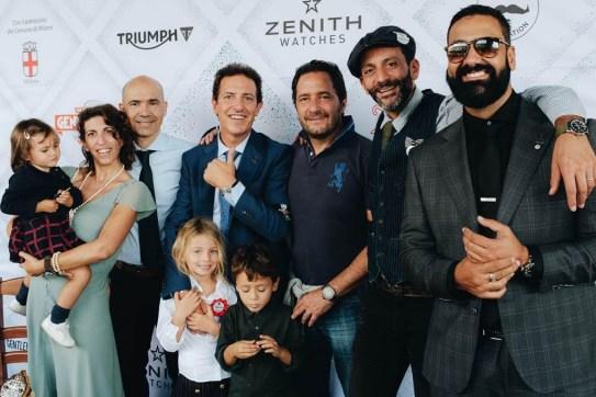 Zenith-Gentlemans-Ride-1