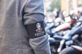 Zenith-Gentlemans-Ride-12