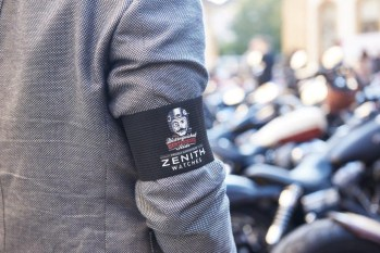 Zenith-Gentlemans-Ride-12