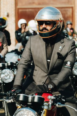 Zenith-Gentlemans-Ride-19