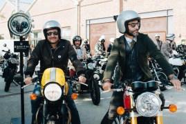 Zenith-Gentlemans-Ride-3